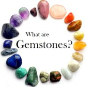 What-Gemstones