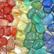 blog-healing-stones-crystals-and-the-law-of-attraction-400×209
