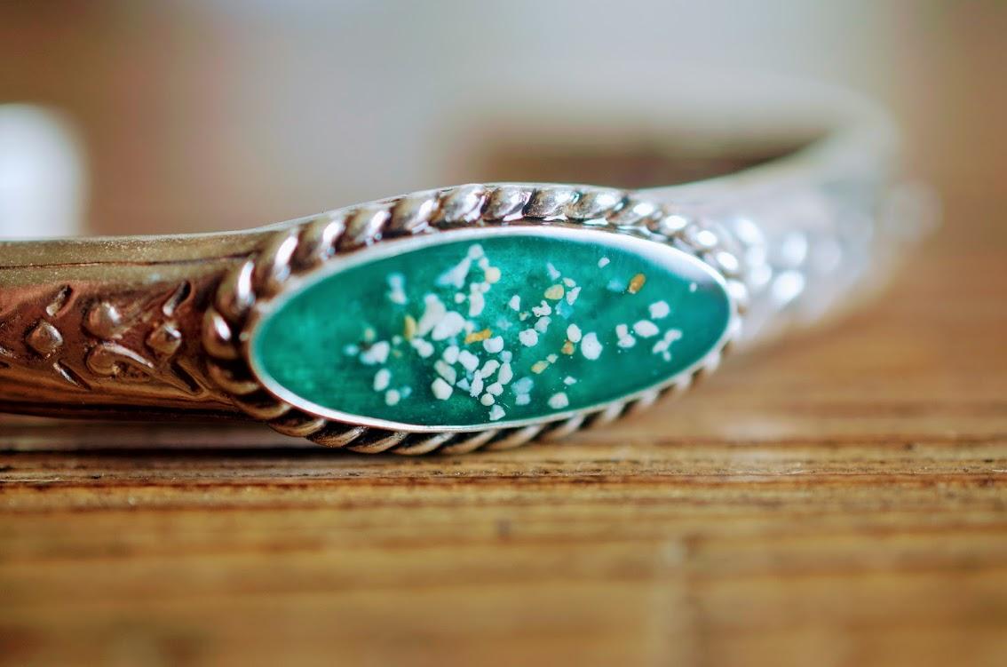 Oval fusion cremation jewelry annnicoleco dsc0182 solutioingenieria Choice Image