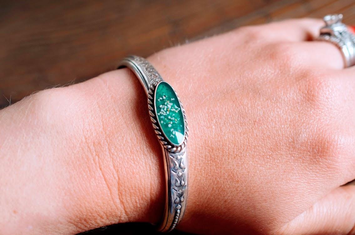 Oval fusion cremation jewelry annnicoleco dsc0184 solutioingenieria Choice Image
